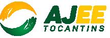 Logo AJEE