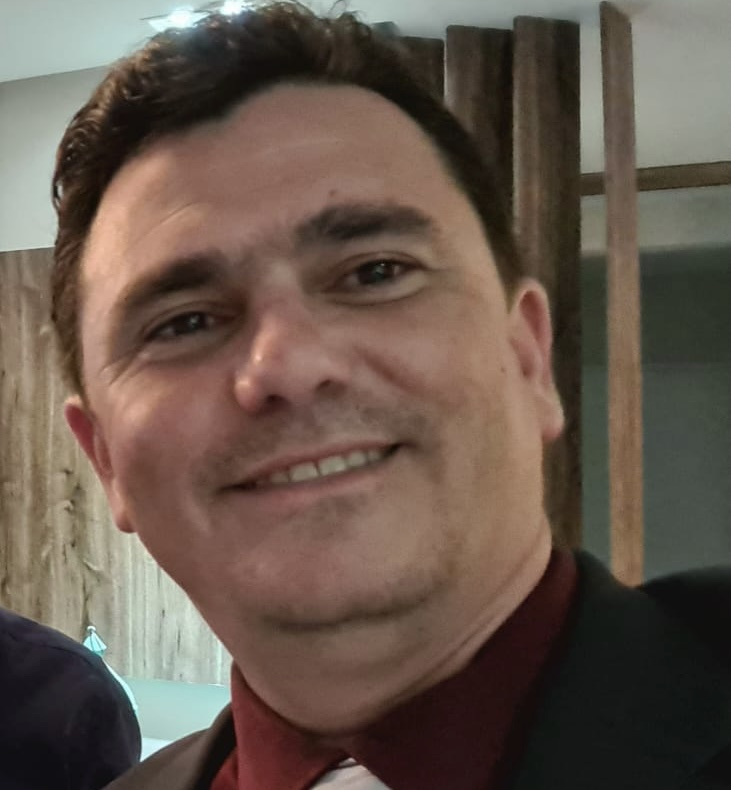 Wilanildo Pinheiro